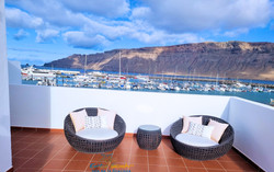 terraza chillout 1