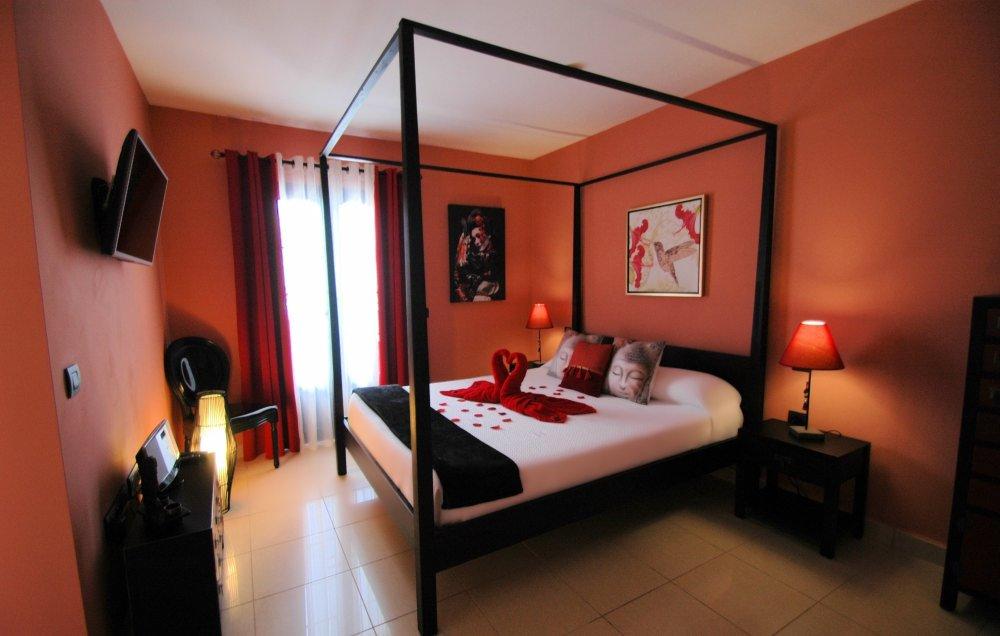Suite Royal Zen012.jpg