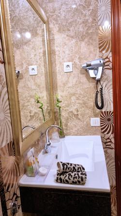 ivanga baño abajo 2