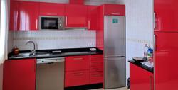 ivanga cocina