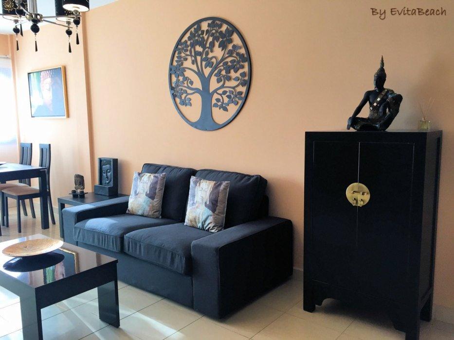 Suite Royal Zen005.jpg