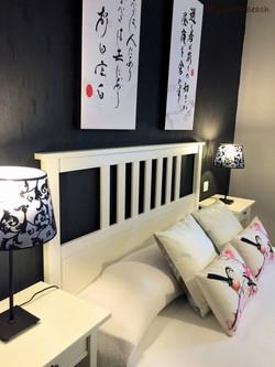 Suite Royal Zen022.jpg