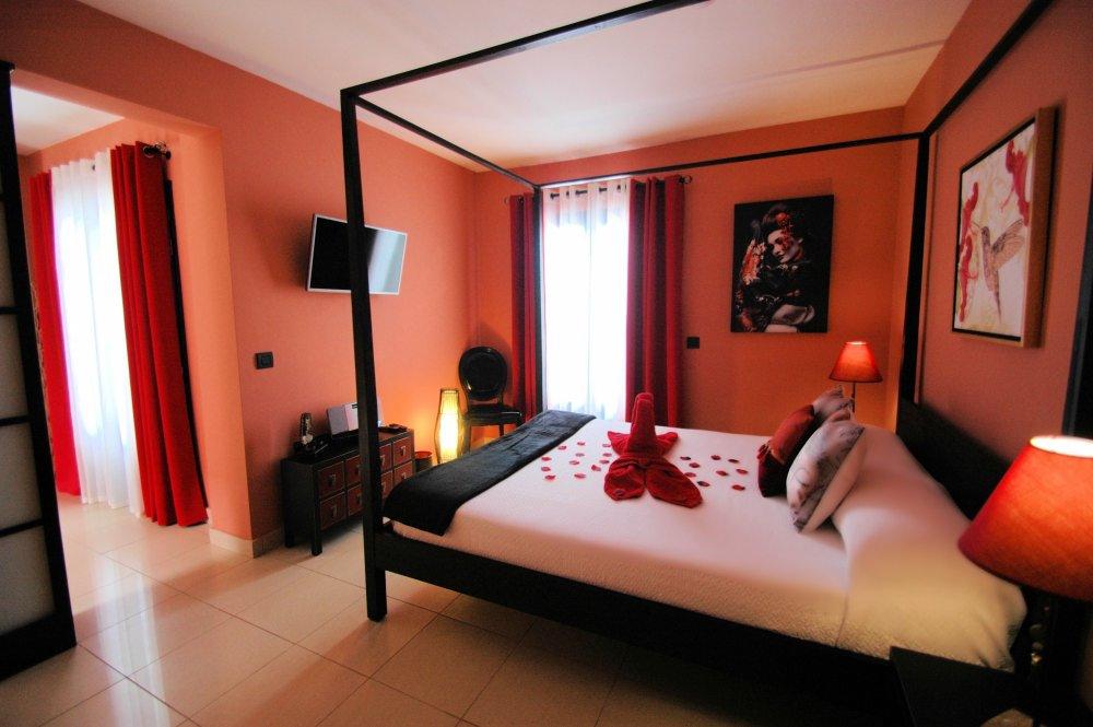 Suite Royal Zen018.jpg