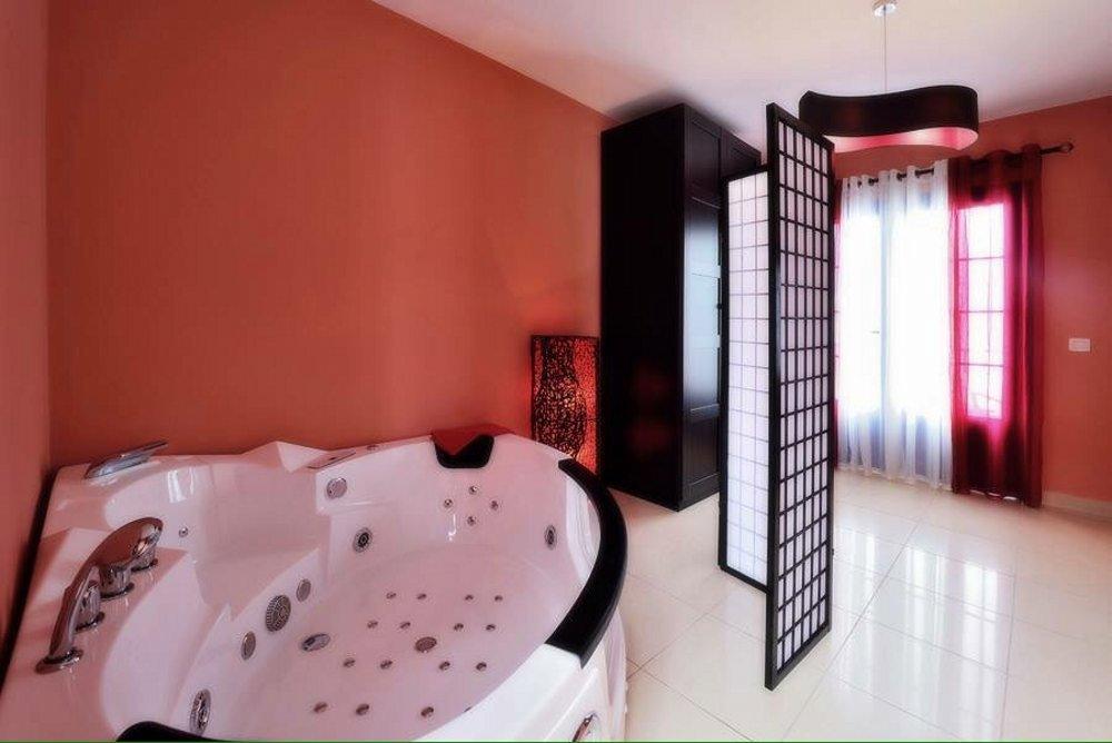 Suite Royal Zen002.jpg