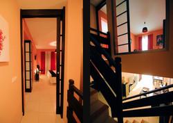 Suite Royal Zen006.jpg