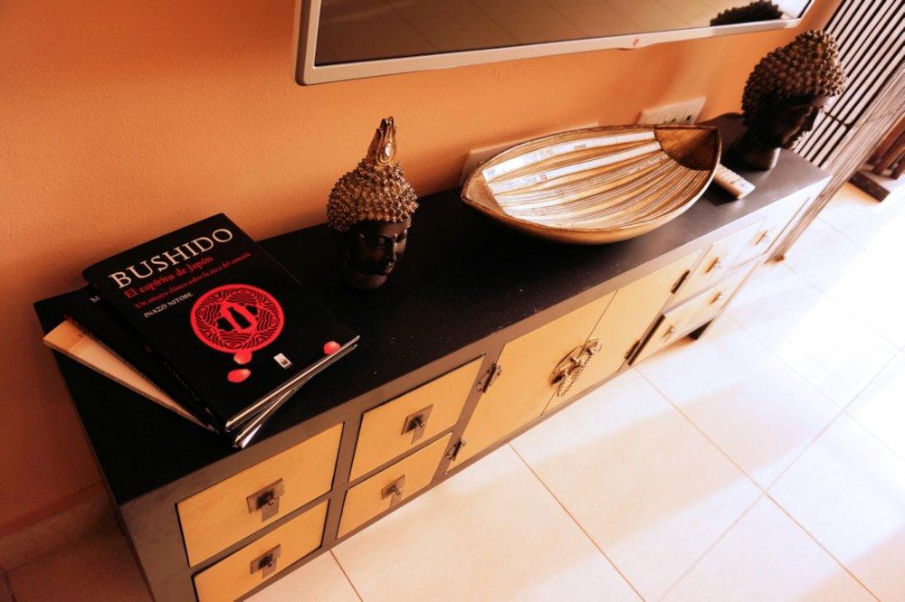 Suite Royal Zen021.jpg