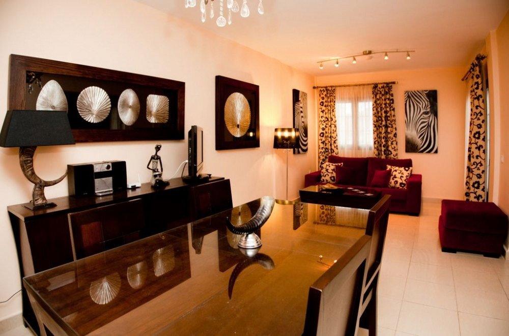 Suite Ivanga Blue012.jpg