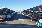Parking-naranja-4.jpg