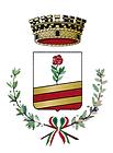 Pasturo-Stemma.png