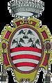 logo-mandello.png