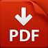 pdf2.png