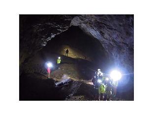 home_grotta.jpg