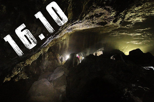 cave 16-10.jpg