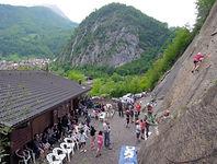 climb_005.JPG