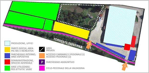 DETTAGLIO.png