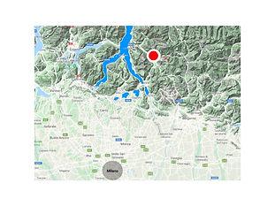 home_map.jpg