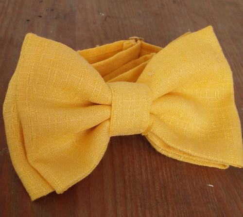 658a27026862 Shop Handmade Bow Ties, Pocket Squares, Accessories   Bowtie Behavior