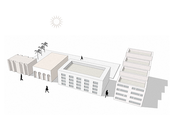 architecture-illustration-900x675.png