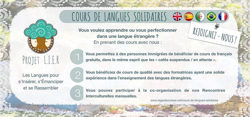 Langues Solidaires nov 2018.jpeg.001.jpe