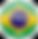Brésil - PORT.png