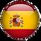 Espagne - ESP.png