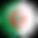drapeau_Algérie-_arabe.png