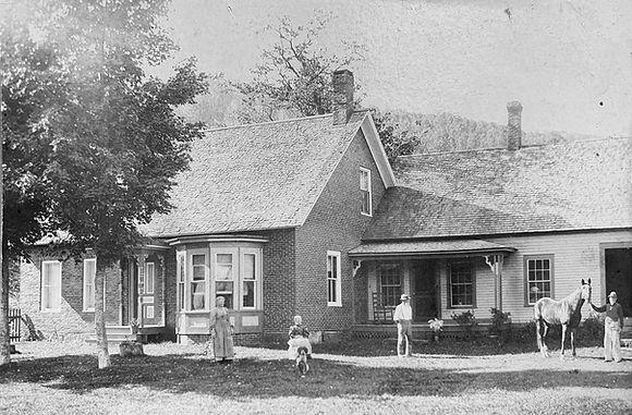 1828 in 1828.jpg