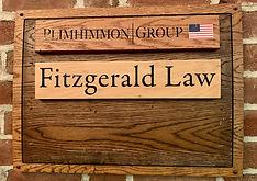 Fitzgerald law sign 1.jpeg