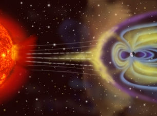 1567218035867-Sun-and-Magnetosphere410.j