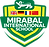 MIRABAL_INTERNATIONAL_SCHOOL 2.png