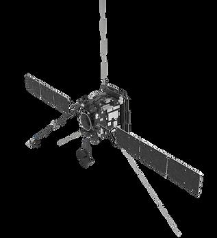 Solar_Orbiter%20(7)_edited.png