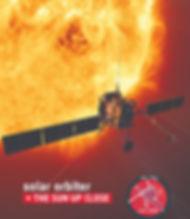 Solar_Orbiter_mission_poster2_edited.jpg