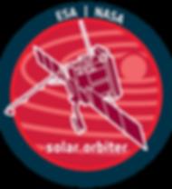 Solar_Orbiter_pillars.png