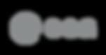 41_digital_logo_grey_LOW.png