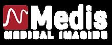 Medis_logo_w.png