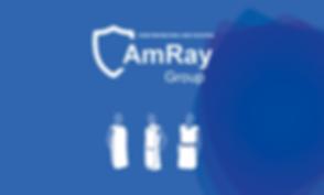 AmRay_background.png