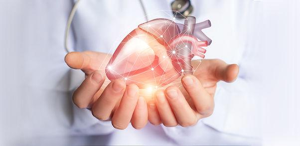 Medical software.jpg