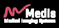 MEDIS_4.png