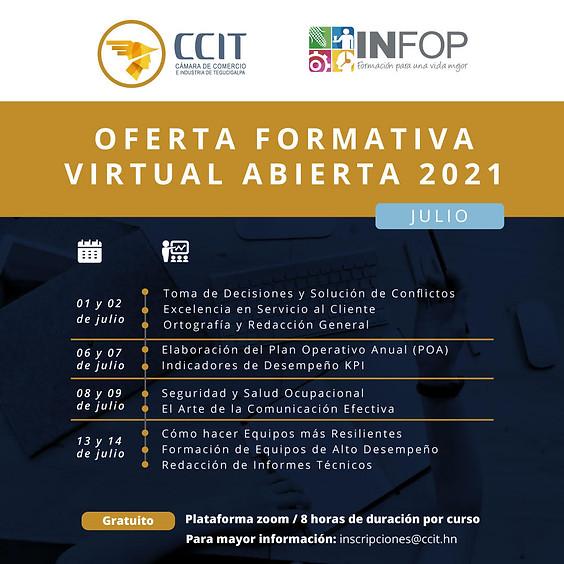 Oferta formativa virtual abierta - julio 2021 (1)
