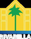 Rivabella-logo-white.tif