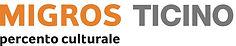 Logo_Percento culturale 2016.jpg