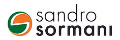 Logo-Sormani.jpg