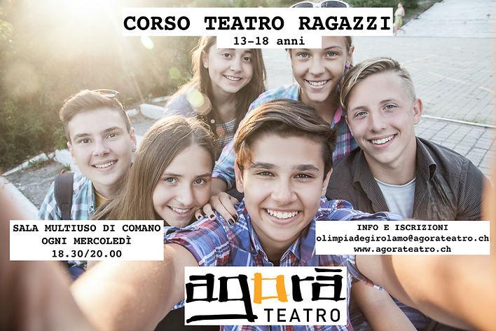 teatro adolescenti.jpg