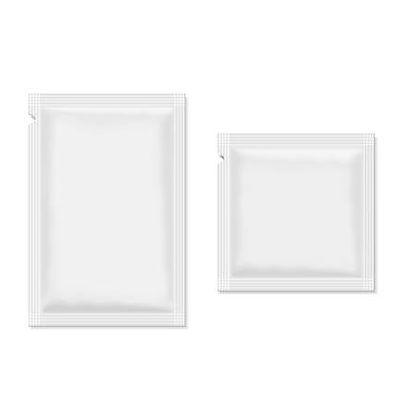42846101-white-blank-sachet-packaging-fo