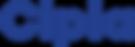 1200px-Cipla_logo.svg.png