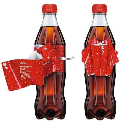Coke UNLOGO.jpg