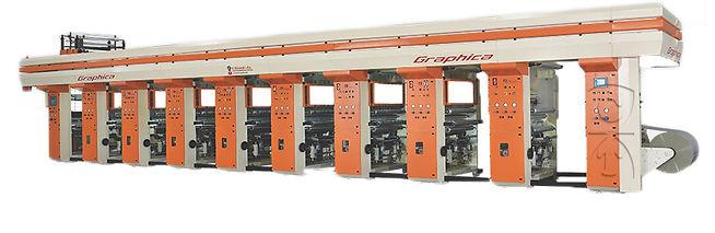 Rotogravure_Printing_Machine.jpg