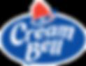 cream-bell-logo-1.jpg