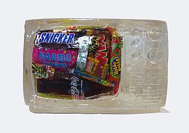 TV candy.jpg