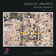INVITACIÓN_ALFREDO_ROMERO_page-0001.jpg